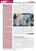 EmbaxPrint začíná - Svět tisku - Page 2