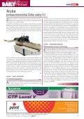 EmbaxPrint začíná - Svět tisku - Page 4