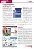 EmbaxPrint začíná - Svět tisku - Page 6