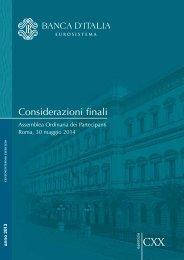Bankitalia_2014_considerazioni_finali