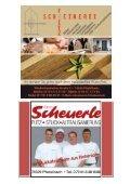 6. Heft gegen SSV Schwäbisch Hall 11.11.2012 - TSV Pfedelbach - Page 4