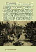 Luigi Capano – Quegli anni sessanta – vesuvioweb 2012 - Page 3