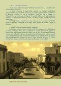 Luigi Capano – Quegli anni sessanta – vesuvioweb 2012 - Page 5