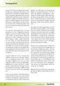Durchblick - Seite 6