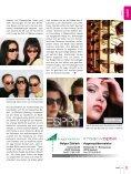 Durchblick mit Stil - kreativ optik Auerbach - Seite 2