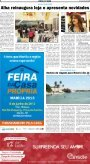 Avião faz pouso forçado em Marília - Jornal da Manhã - Page 4