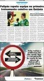Avião faz pouso forçado em Marília - Jornal da Manhã - Page 7