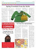 April 2008 - Don Wyld - Page 3
