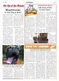 April 2008 - Don Wyld - Page 7