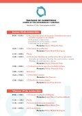 Más información - Asociación Española de la Carretera - Page 4