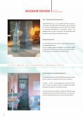 DELODUR® DESIGN - Seite 4
