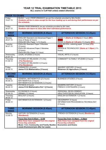 maths literacy paper 1 june exam timetable