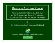 Business Analysis Report - Atfiles.org