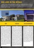 General ArchiCAD Brochure - Graphisoft - Page 2