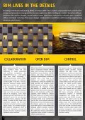 General ArchiCAD Brochure - Graphisoft - Page 4