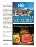AAM-12.14-Cabo-Kara - Page 6