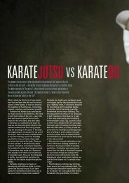 Jutsu vs do 07_1.pdf - GKR Karate