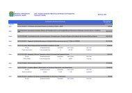 formato .pdf, tamanho 74 Kb - Ministério do Planejamento