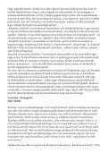kaunitar ja koletis - Vanemuine - Page 4