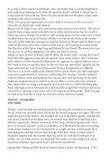 kaunitar ja koletis - Vanemuine - Page 6