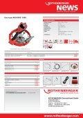 Datenblatt - Werkzeuglade.ch - Seite 4