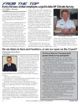 October - Youngstown Air Reserve Station - Page 2