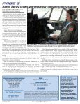 October - Youngstown Air Reserve Station - Page 3