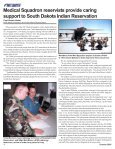 October - Youngstown Air Reserve Station - Page 4