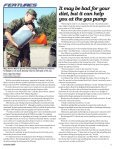October - Youngstown Air Reserve Station - Page 5
