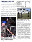 October - Youngstown Air Reserve Station - Page 7