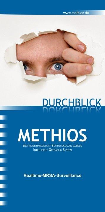 methios_durchblick.pdf