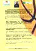 Memoria deportiva FAB-Córdoba 2011-2012 - Federación Andaluza ... - Page 3