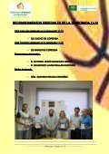 Memoria deportiva FAB-Córdoba 2011-2012 - Federación Andaluza ... - Page 5
