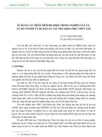 Hãy bấm vào đây để tải về tòan văn (PDF; 1,1MB)