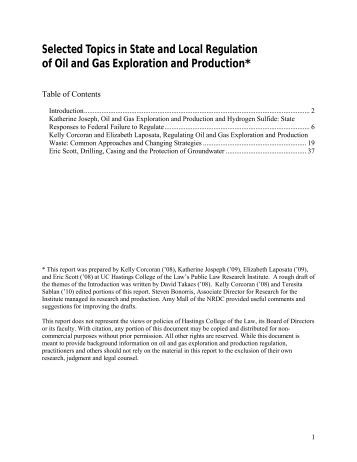 exploration production distribution of oil Cnooc is china's largest producer of offshore crude oil and natural gas and one of the largest independent oil and gas exploration and production  distribution .