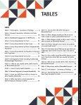 7jtFaLgIg - Page 5