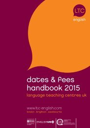 LTC-UK-Dates-and-Fees-Guide-2015