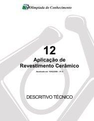 Aplicacao de revestimentos ceramicos.pdf - nead@senairs.org.br