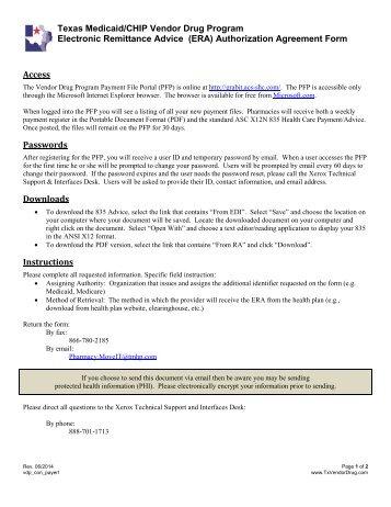 texas chemist website