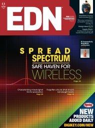 SPECTRUM - ElectronicsAndBooks