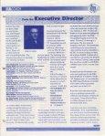 USJA Coach - Judo Information Site - Page 3