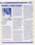 USJA Coach - Judo Information Site - Page 5