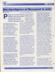 USJA Coach - Judo Information Site - Page 6