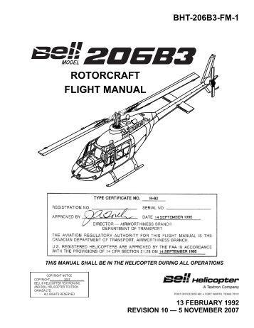 42 NASA CR-114427/28 (Pha