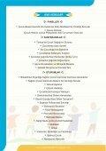 Değerli Meslektaşlarımız - Türkiye Milli Pediatri Derneği - Page 4