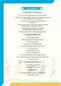 Değerli Meslektaşlarımız - Türkiye Milli Pediatri Derneği - Page 5