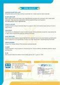 Değerli Meslektaşlarımız - Türkiye Milli Pediatri Derneği - Page 6