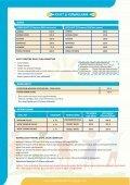 Değerli Meslektaşlarımız - Türkiye Milli Pediatri Derneği - Page 7