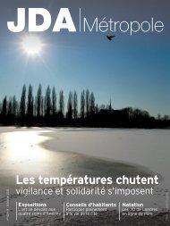 n° 629 - Amiens