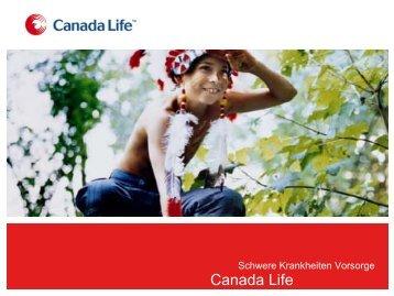 canada life (382 KB) - 25-jahre-ghp.de